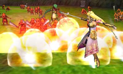 Hyrule_Warriors_Legend_3DS_screen