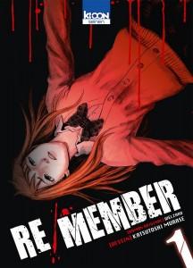 Re-member-1