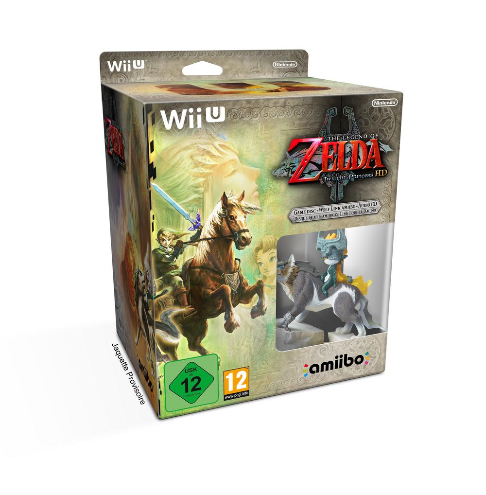 WiiU_ZeldaTPHD_amiibo-bundle_OK