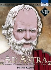 ad-astra-8