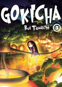 gokicha-3