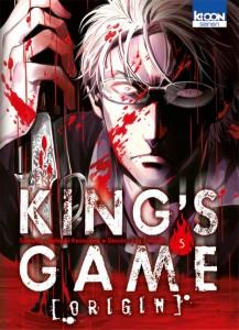 king-game-origin-5