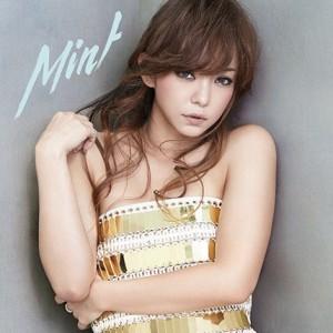 Amuro_Namie_Mint_CD