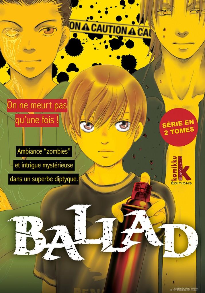 Ballad_Komikku_01