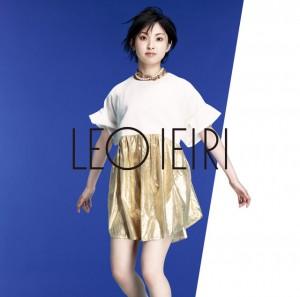Ieiri_Leo_-_Bokutachi_no_Mirai_LTD_a