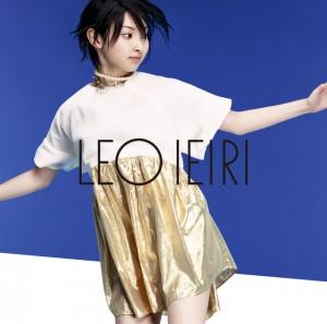 Ieiri_Leo_-_Bokutachi_no_Mirai_RG