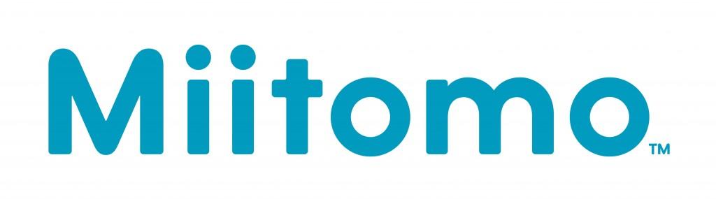 Logo_Miitomo