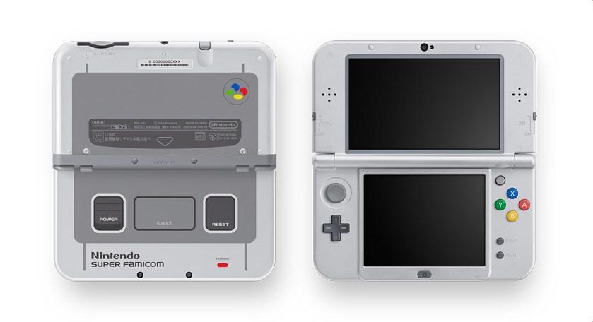Nintendo_New_3DS_LL_Super_Famicom