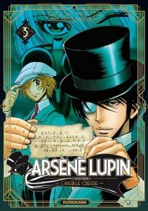 arsene_lupin_3