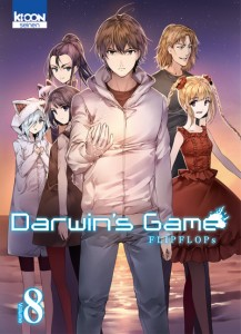darwin-game-8