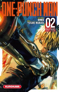 one_punch_man_2