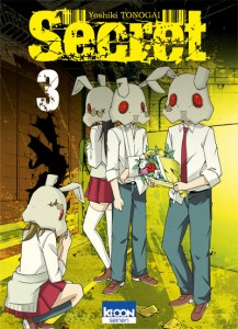 secret-3