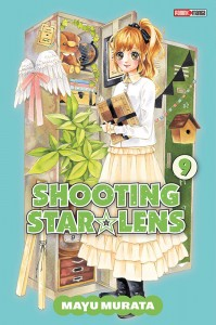shooting-star-lens-9