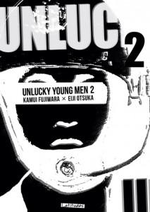 unlucky-young-men-2