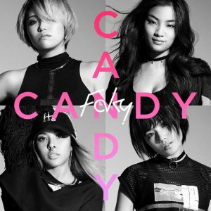 FAKY_CANDY_EP