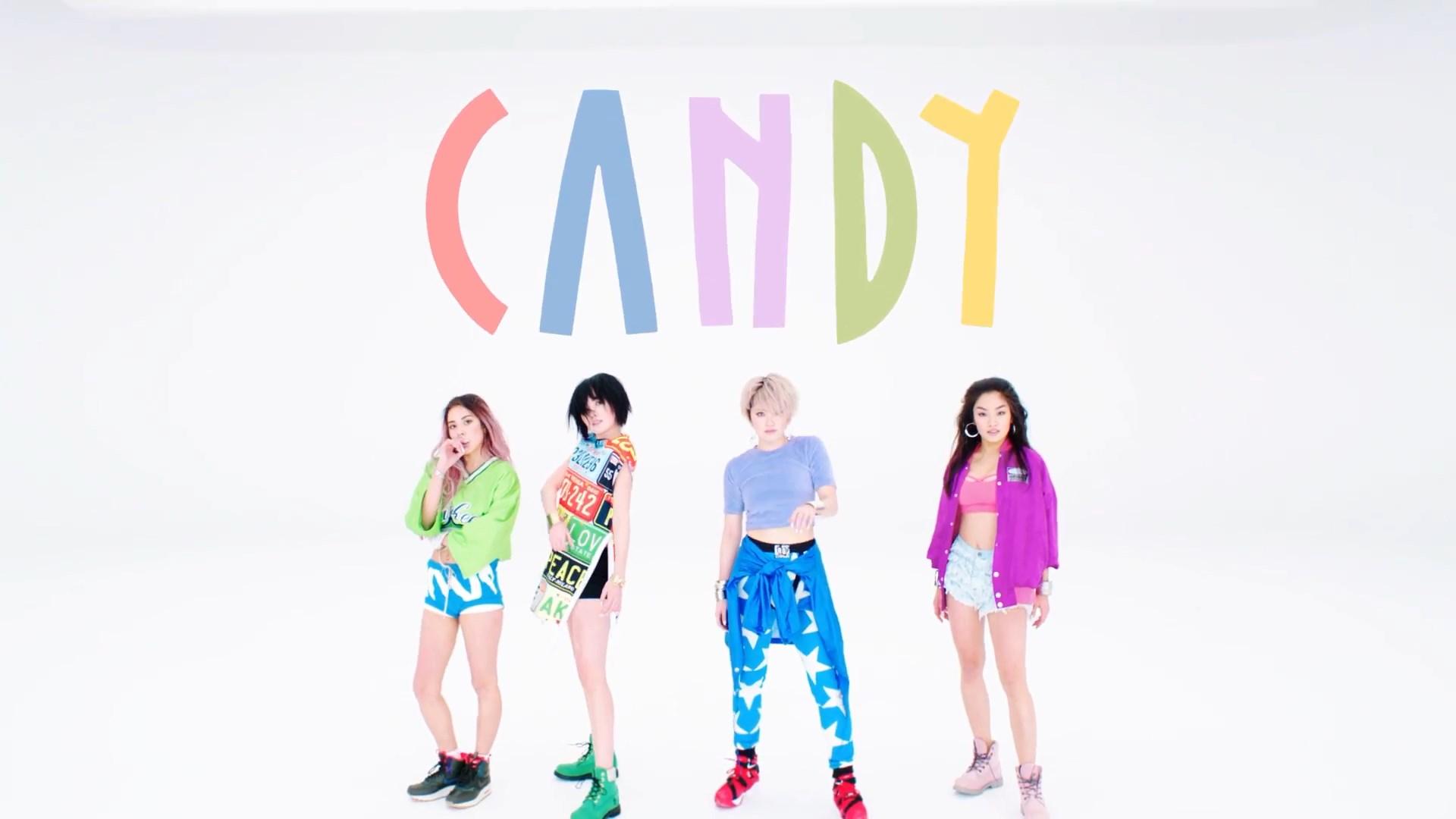 FAKY_Candy_01