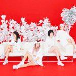 FAKY dévoile des infos sur leur prochain mini-album et le PV de «Candy»