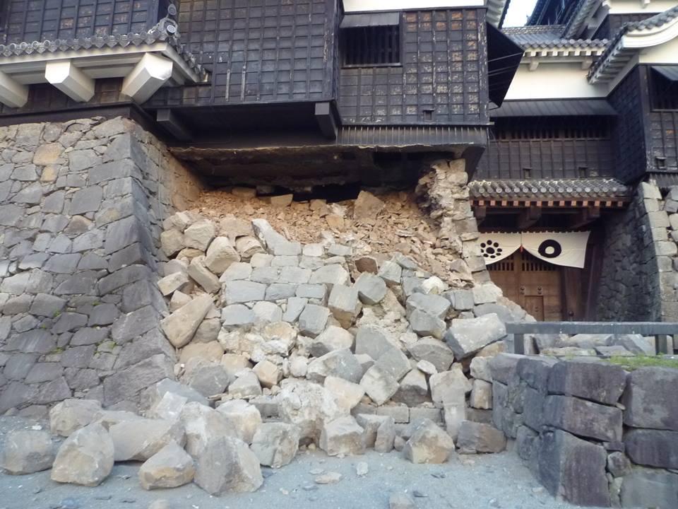 Kumamoto_Castle_2016_earthquake