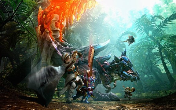 Monster_Hunter_Generations_3DS