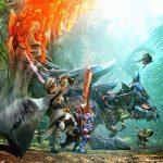 «Monster Hunter Generations» disponible cet été sur Nintendo 3DS