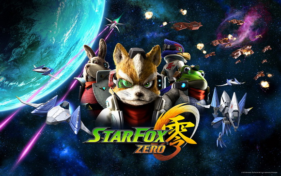 Star_fox_zero_artwork_Nintendo_01
