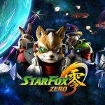 «Star Fox Zero» est disponible dès demain sur Wii U !
