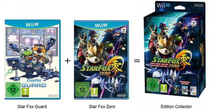 Star_fox_zero_star_fox_guard_Nintendo
