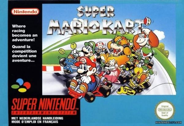 Super_Mario_Kart_SNES_PAL
