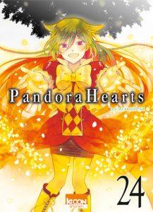 pandora-hearts-24