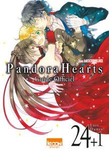 pandora-hearts-24+1