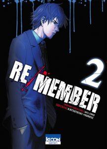 re-member-2