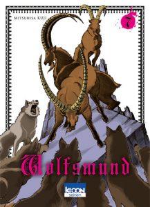 wolfmund-7