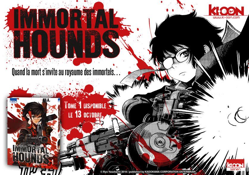 Immortal_Hounds_tome_01_Ki-oon