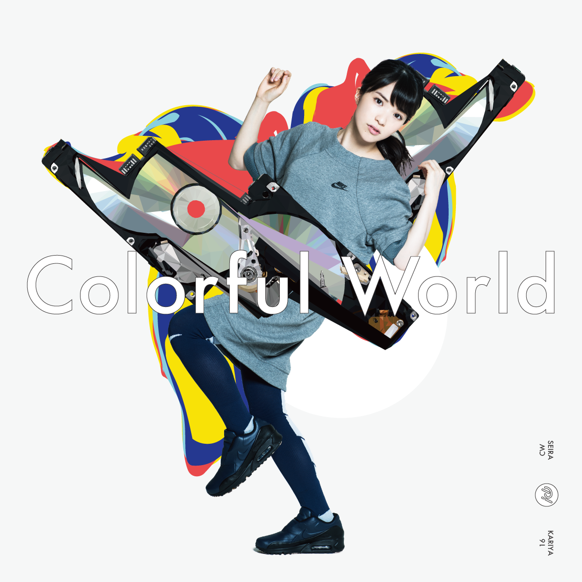 Seira_Kariya_Colorful_World_EP_02