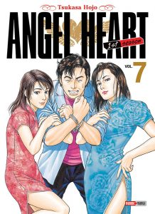 angel-heart-1st-season-7
