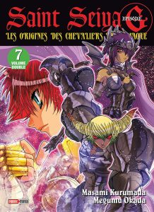 saint-seiya-episode-g-double-7