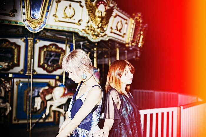 Harukatomiyuki_LOVELESS-ARTLESS_promo