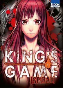 Kings-Game-spiral-1