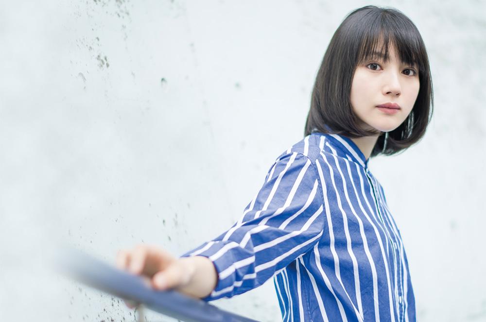 Niiyama_Shiori_Atashi_wa_Atashi_no_Mama de_promo