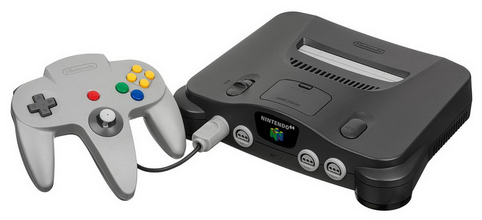 Nintendo_64_01