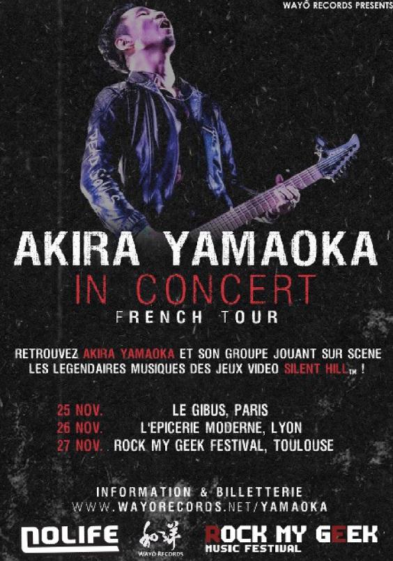 Yamaoka_Akira_concert_2016