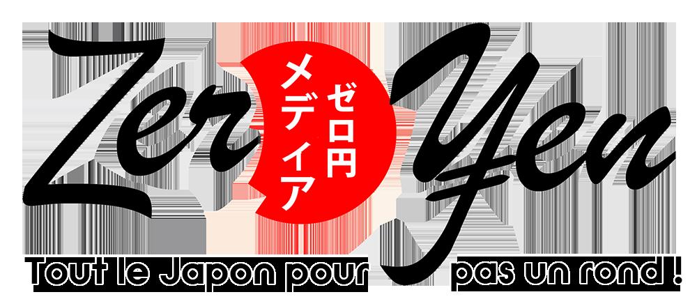 Zero Yen Media