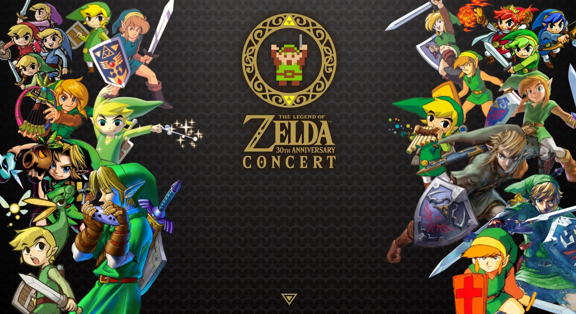 Zelda_JP_concerts_2016