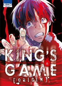 kings-game-origin-6