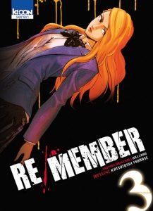 re-member-3