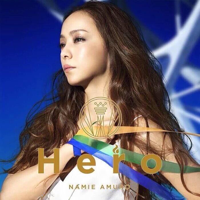 Amuro_Namie-_Hero_CD