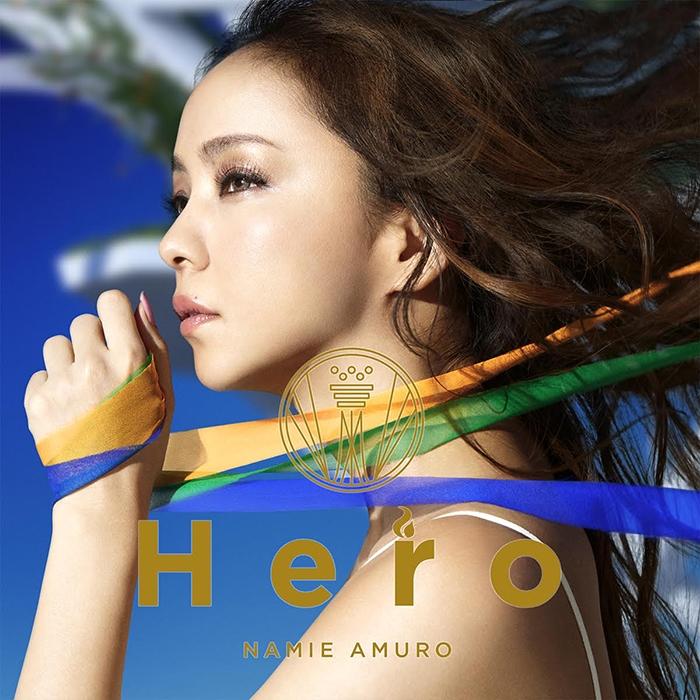 Amuro_Namie-_Hero_DVD