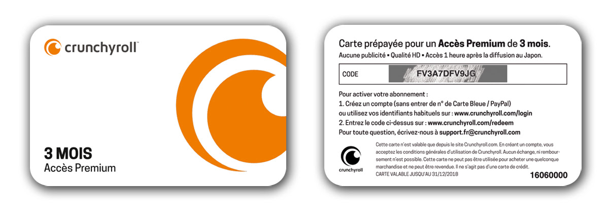 Crunchyroll_prepaid_card