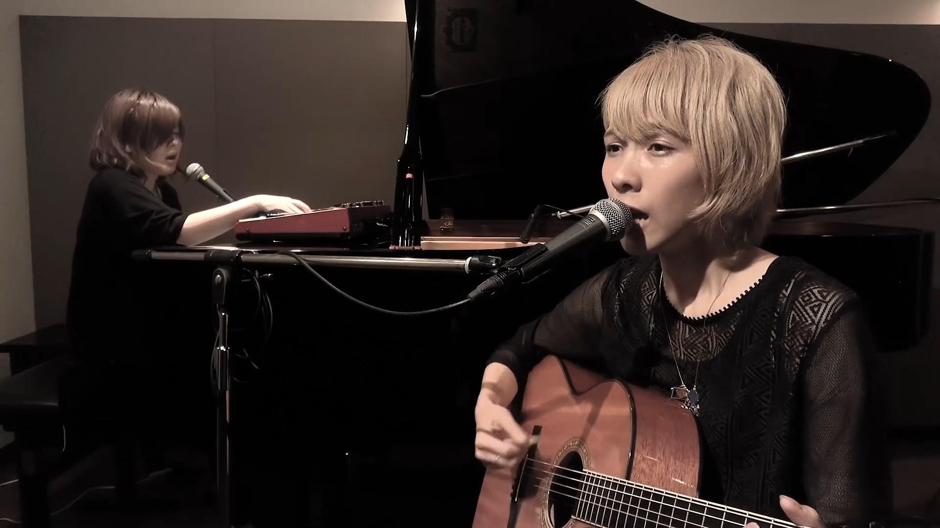 Haruka_to_Miyuki_Kiseki_o_inoru_koto_wa_mō_shinai_Studio_01