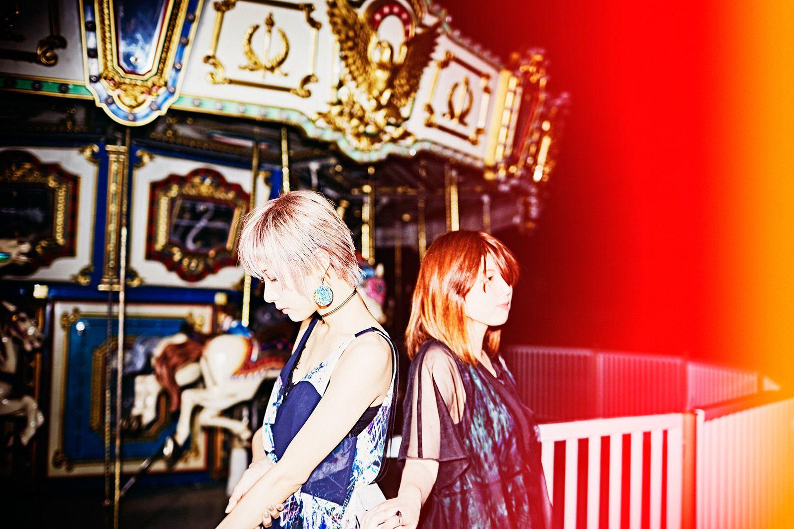 Haruka_to_Miyuki_Loveless-Artless_promo_new